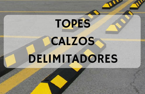 categoria - TOPE_CALZOS